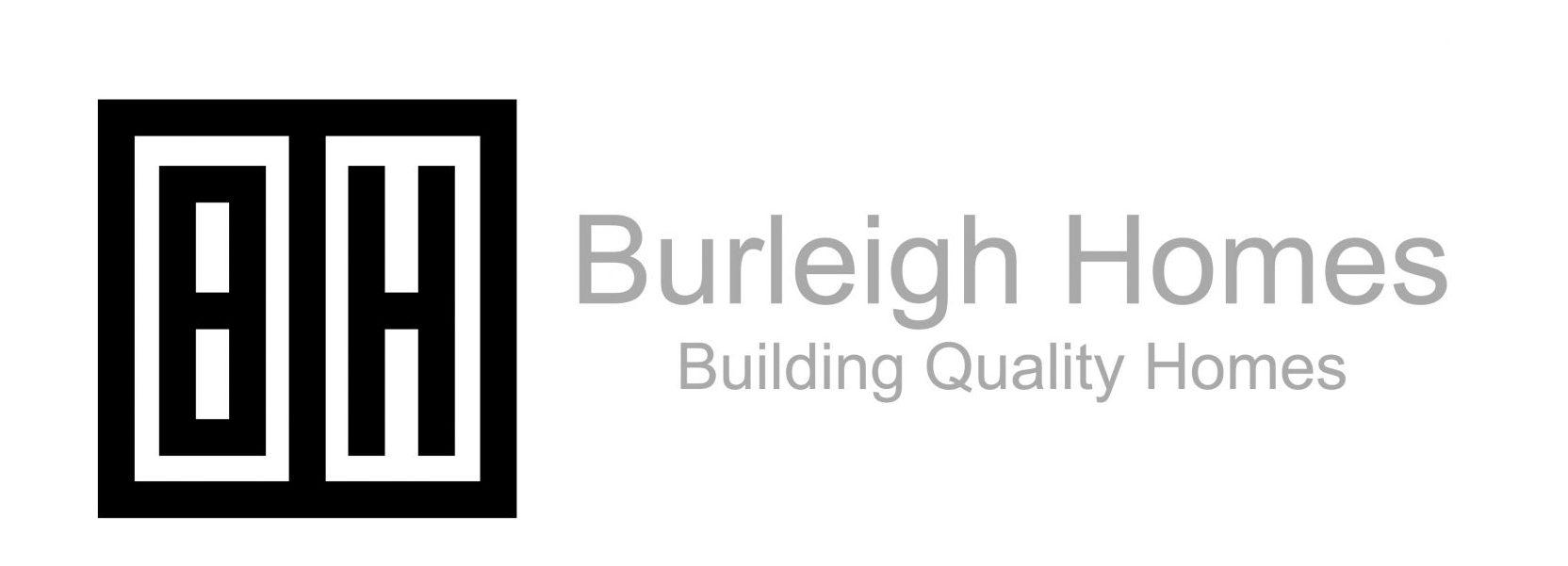Burleigh Homes